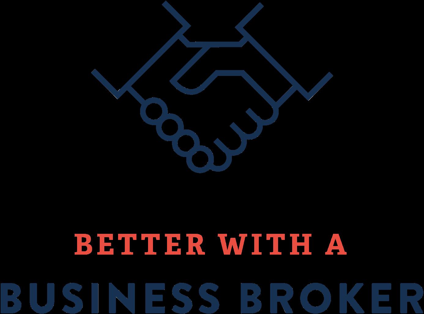 Better w a broker logo
